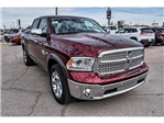 2018 Ram 1500 Crew Cab, Pickup #JS234285 - photo 3