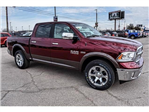 2018 Ram 1500 Crew Cab, Pickup #JS234285 - photo 26