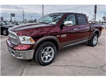 2018 Ram 1500 Crew Cab, Pickup #JS234285 - photo 6