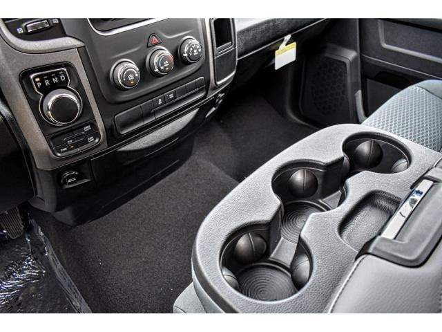 2018 Ram 1500 Quad Cab 4x4,  Pickup #JS307827 - photo 25