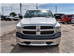 2018 Ram 1500 Quad Cab 4x4,  Pickup #JS307827 - photo 4