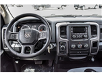 2018 Ram 1500 Quad Cab 4x4,  Pickup #JS307827 - photo 17