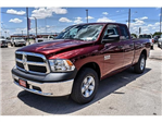 2018 Ram 1500 Quad Cab 4x4,  Pickup #JS307875 - photo 6