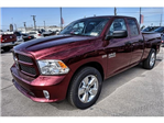 2018 Ram 1500 Quad Cab 4x2,  Pickup #JS325627 - photo 6
