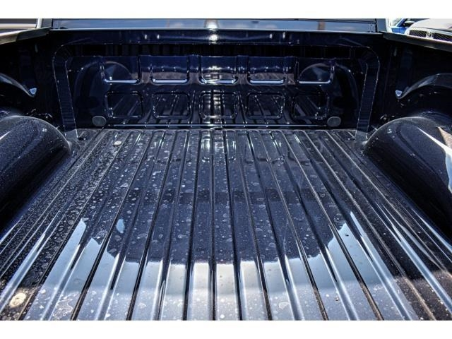2018 Ram 1500 Crew Cab 4x2,  Pickup #JS331162 - photo 15