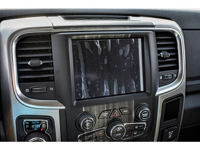 2018 Ram 1500 Crew Cab 4x2,  Pickup #JS331162 - photo 22