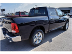 2018 Ram 1500 Crew Cab 4x2,  Pickup #JS331162 - photo 2