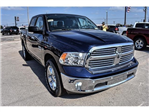 2018 Ram 1500 Crew Cab 4x2,  Pickup #JS331162 - photo 3