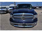 2018 Ram 1500 Crew Cab 4x2,  Pickup #JS331162 - photo 4