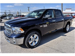 2018 Ram 1500 Crew Cab 4x2,  Pickup #JS331162 - photo 6