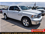 2018 Ram 1500 Crew Cab 4x2,  Pickup #JS340747 - photo 1