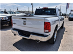 2018 Ram 1500 Crew Cab 4x2,  Pickup #JS340747 - photo 2
