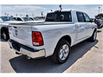 2018 Ram 1500 Crew Cab 4x2,  Pickup #JS340747 - photo 11