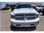 2018 Ram 1500 Crew Cab 4x2,  Pickup #JS340747 - photo 4
