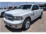 2018 Ram 1500 Crew Cab 4x2,  Pickup #JS340747 - photo 6