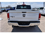 2018 Ram 1500 Crew Cab 4x2,  Pickup #JS340747 - photo 10