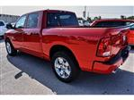 2018 Ram 1500 Crew Cab 4x2,  Pickup #JS340853 - photo 8
