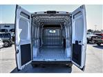 2019 ProMaster 2500 High Roof FWD,  Empty Cargo Van #KE505021 - photo 1
