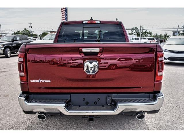 2019 Ram 1500 Crew Cab 4x2,  Pickup #KN509435 - photo 10