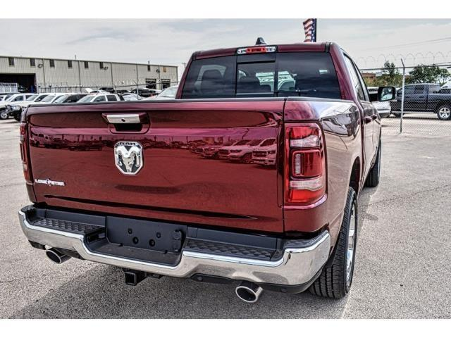 2019 Ram 1500 Crew Cab 4x2,  Pickup #KN509435 - photo 11