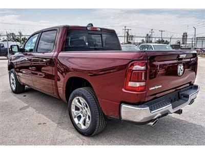 2019 Ram 1500 Crew Cab 4x2,  Pickup #KN509435 - photo 8