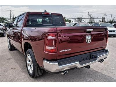 2019 Ram 1500 Crew Cab 4x2,  Pickup #KN509435 - photo 9