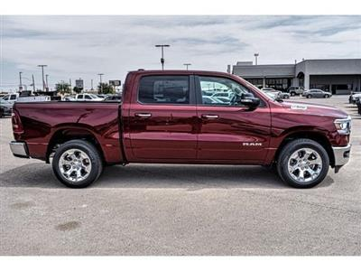 2019 Ram 1500 Crew Cab 4x2,  Pickup #KN509435 - photo 12