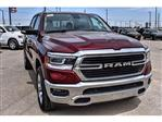 2019 Ram 1500 Crew Cab 4x2,  Pickup #KN509435 - photo 3