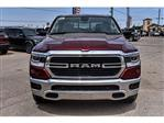 2019 Ram 1500 Crew Cab 4x2,  Pickup #KN509435 - photo 4