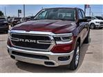 2019 Ram 1500 Crew Cab 4x2,  Pickup #KN509435 - photo 5