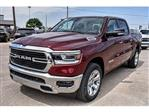2019 Ram 1500 Crew Cab 4x2,  Pickup #KN509435 - photo 6