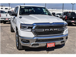2019 Ram 1500 Crew Cab 4x4,  Pickup #KN513030 - photo 3
