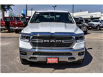 2019 Ram 1500 Crew Cab 4x4,  Pickup #KN513030 - photo 4