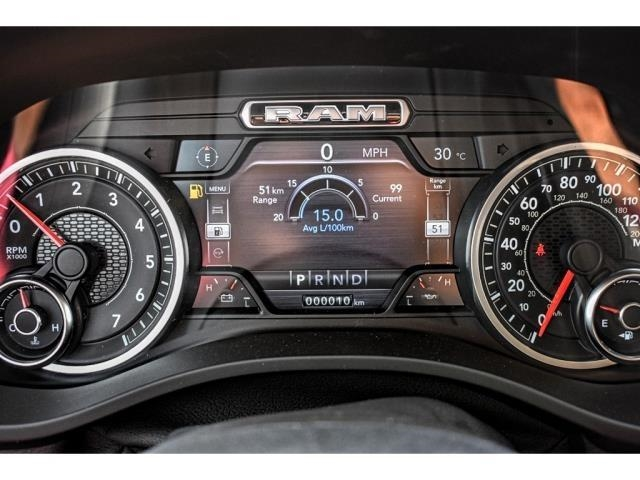 2019 Ram 1500 Crew Cab 4x2,  Pickup #KN527001 - photo 23
