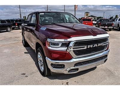 2019 Ram 1500 Crew Cab 4x2,  Pickup #KN527001 - photo 3