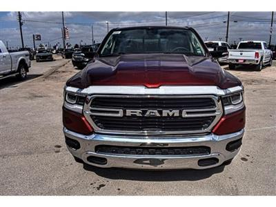 2019 Ram 1500 Crew Cab 4x2,  Pickup #KN527001 - photo 4