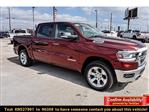 2019 Ram 1500 Crew Cab 4x2,  Pickup #KN527001 - photo 1