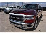 2019 Ram 1500 Crew Cab 4x2,  Pickup #KN527001 - photo 5