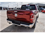 2019 Ram 1500 Crew Cab 4x2,  Pickup #KN527001 - photo 11