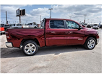 2019 Ram 1500 Crew Cab 4x2,  Pickup #KN527001 - photo 12