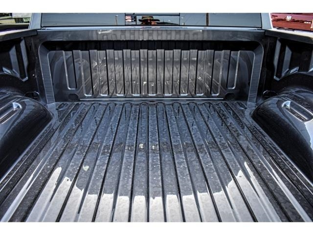 2019 Ram 1500 Crew Cab 4x2,  Pickup #KN558137 - photo 15
