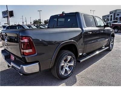 2019 Ram 1500 Crew Cab 4x2,  Pickup #KN558137 - photo 11