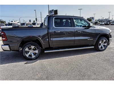 2019 Ram 1500 Crew Cab 4x2,  Pickup #KN558137 - photo 12