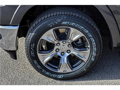 2019 Ram 1500 Crew Cab 4x2,  Pickup #KN558137 - photo 14