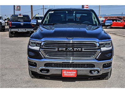 2019 Ram 1500 Crew Cab 4x2,  Pickup #KN558137 - photo 4