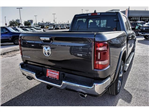 2019 Ram 1500 Crew Cab 4x2,  Pickup #KN558137 - photo 2
