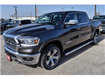 2019 Ram 1500 Crew Cab 4x2,  Pickup #KN558137 - photo 6