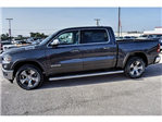 2019 Ram 1500 Crew Cab 4x2,  Pickup #KN558137 - photo 7