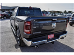2019 Ram 1500 Crew Cab 4x2,  Pickup #KN558137 - photo 9