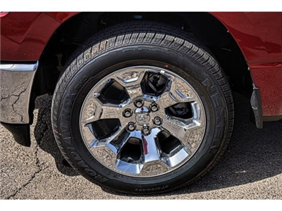 2019 Ram 1500 Crew Cab 4x2,  Pickup #KN562750 - photo 14